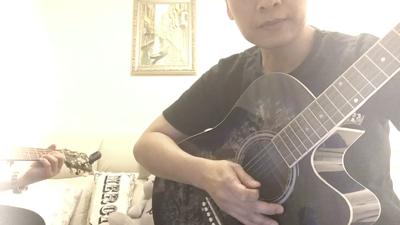 2017-06-23 的影片