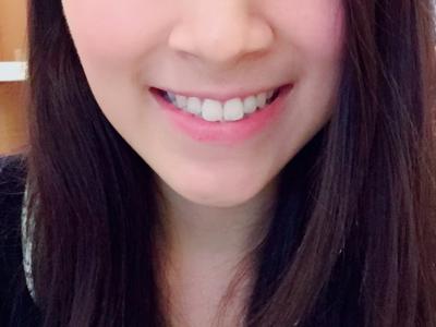 2017-06-24 黃愷怡 Jasmin的直播