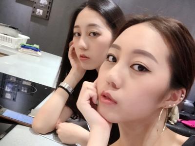 2017-06-24 李寶君_Po Lee的直播 試下先哈