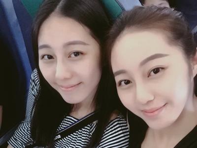 2017-06-24 李寶珊_Sal Lee的直播_孖妹首次