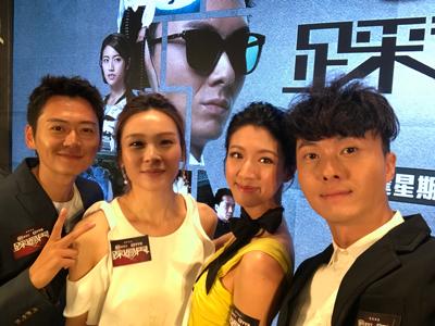 2017-06-24 王浩信的直播