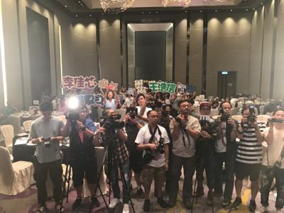 2017-06-24 蔡思貝的直播