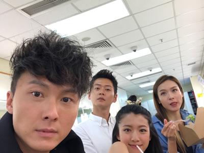 2017-06-25 王浩信的直播