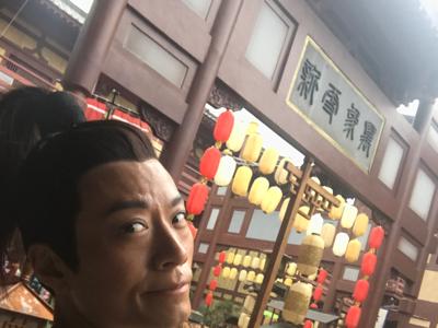 2017-06-26 陳志健 otto敖小虎/大師兄的直播