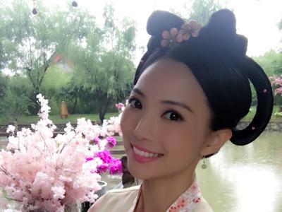2017-06-26 郭千瑜的直播