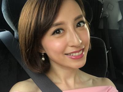 2017-06-26 龔嘉欣的直播