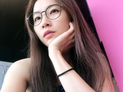 2017-06-26 周麗欣開飯la~