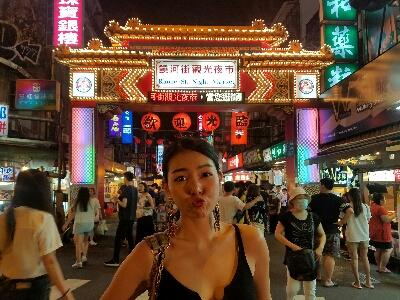 2017-06-26 尹詩沛 Nicole Wan的直播