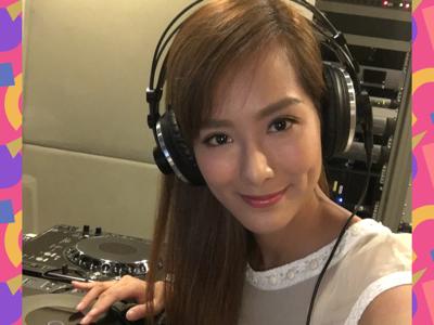 2017-06-27 DJ吳幸美的直播