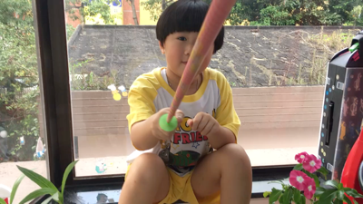 2017-06-27 Max To的影片