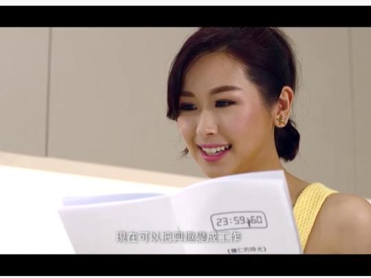 2017-06-27 趙希洛's video