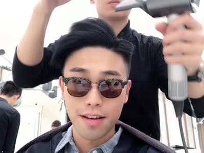 2017-06-28 陸浩明6號的剪剪直播