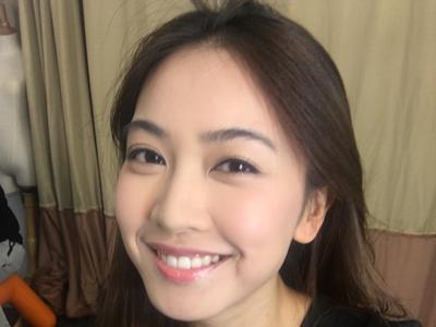 2017-06-30 Tracy 朱千雪的直播