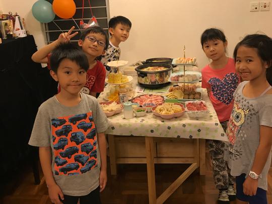 2017-07-01 餐蛋麵的影片