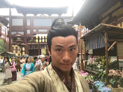 2017-07-02 陳志健 otto敖小虎/大師兄的直播
