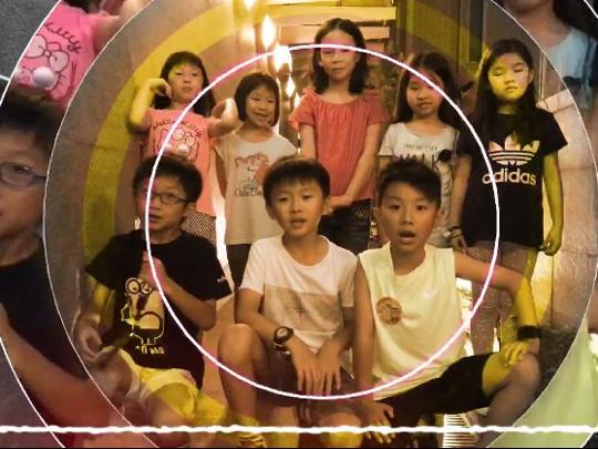 2017-07-02 餐蛋麵的影片