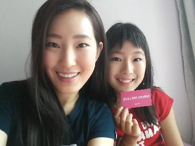 Live Broadcast by 黃碧蓮 Linna