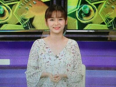 2017-07-02 宋雯 Wendy的直播