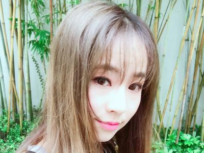 2017-07-03 谷微的直播