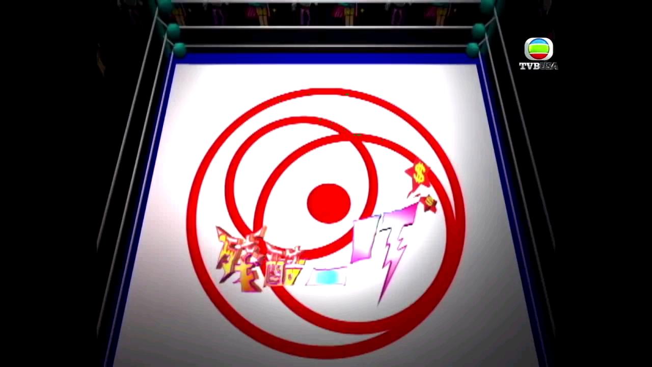 """《全城盡興,殘酷一叮》關浩揚 Dolby 拉丁霍啟剛!!不經不覺原來自己加入TVB經已13年喇,大家還記我~""""拉丁舞王""""~嗎?"""
