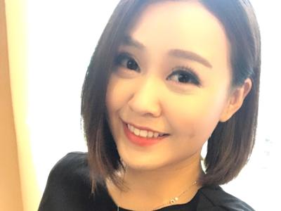 2017-07-04 黃穎君Burmie的直播