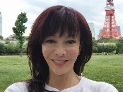 2017-07-05 鄭裕玲 Do 姐的直播