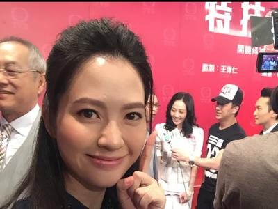 2017-07-07 潘冠霖的特技人直播