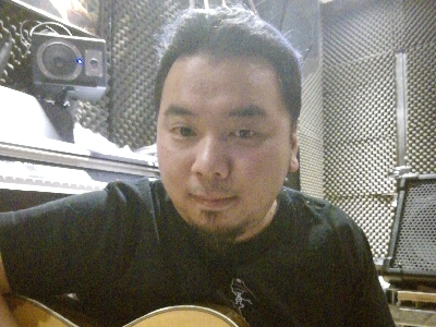 2017-07-07 陳康健的直播 玩音樂時間