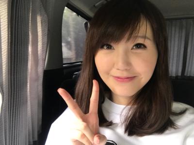 2017-07-09 Jinnyng 吳若希的直播