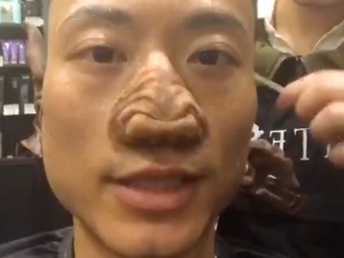 2017-07-10 陳志健 Otto敖小虎/大師兄的直播