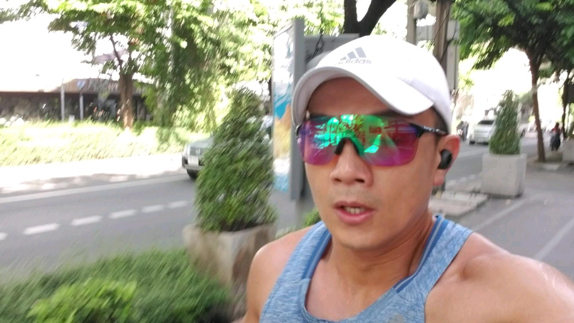 2017-07-12 胡諾言的影片