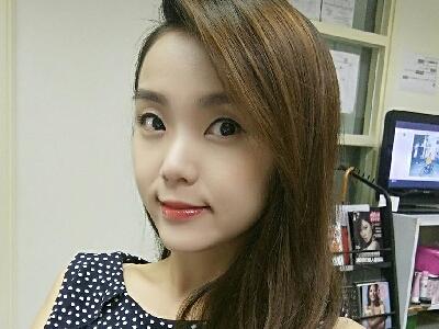 2017-07-13 宋雯 Wendy的直播