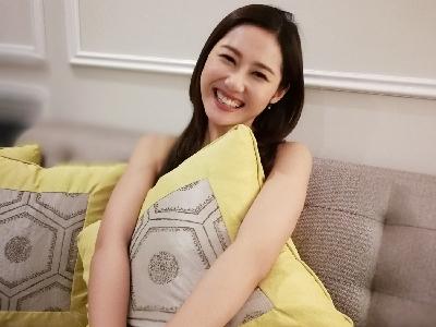 2017-07-13 陳睿雯的直播