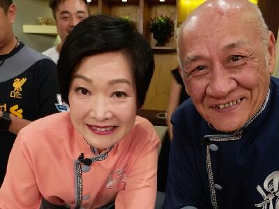2017-07-19 李家鼎的直播