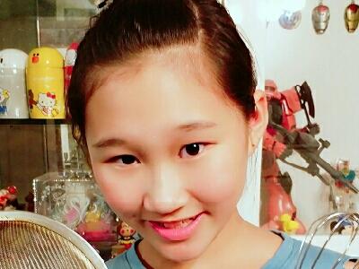 2017-07-20 李芯瑀Cindy的直播法式焦糖燉蛋