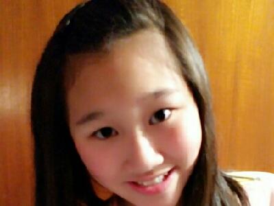 2017-07-20 李芯瑀Cindy的直播好興奮訓唔著啊~(≧ω≦)/