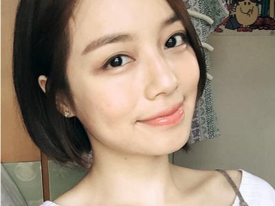 李清心Katarina 整甜品傾下計 ? 21/7/2017
