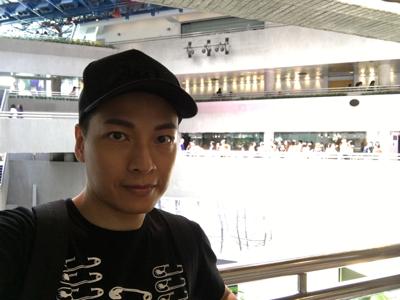 2017-07-22 譚偉權 GaryGorGor的直播