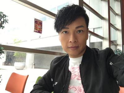 2017-07-23 譚偉權 GaryGorGor的直播