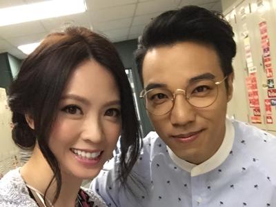 2017-07-23 潘冠霖的開show 前直播