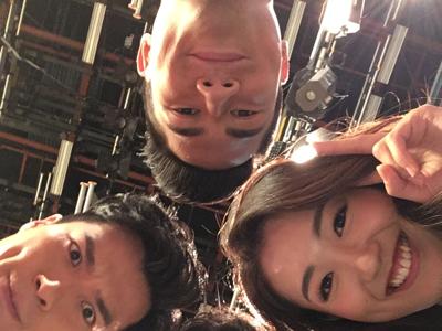2017-07-23 楊潮凱的直播