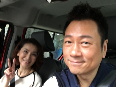 2017-07-24 黎耀祥的直播