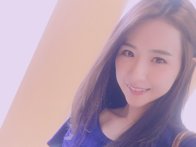 2017-07-25 HANA菊梓喬的直播