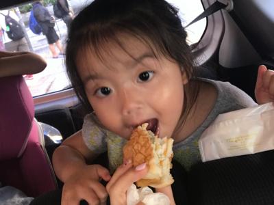 2017-07-25 豆媽 amoebababy的直播