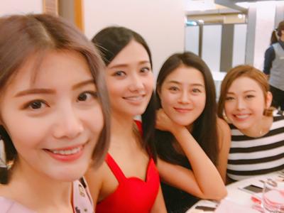 2017-07-25 吳沚默的直播