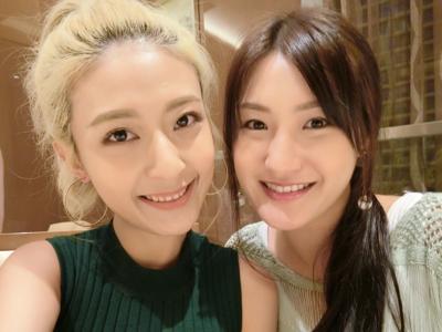 2017-07-25 李君妍的直播