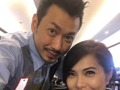2017-07-26 Jonathan Li的直播