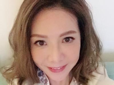2017-07-26 曲奇女神 Shanice的直播