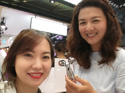 2017-07-27 Cac Leung的直播