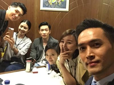 2017-07-27 陳國峰Penny的直播